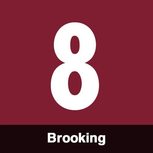Trevor Brooking