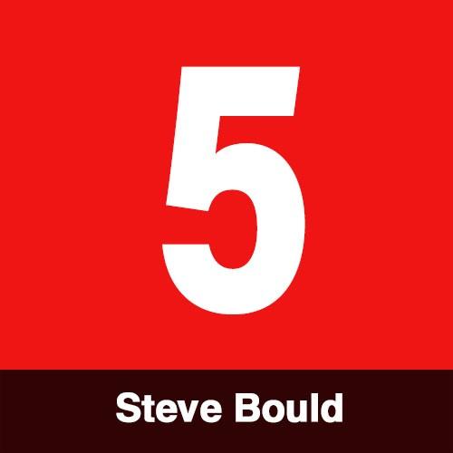 Bould