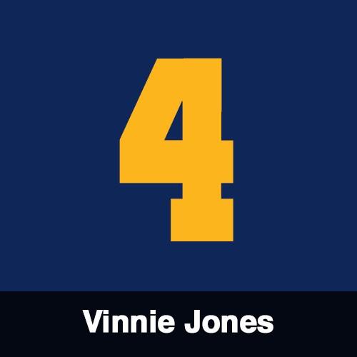 Vinnie Jones