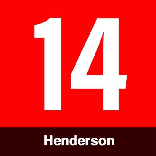 Jordan Henderson