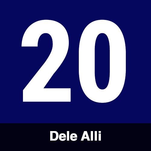 Dele Ali