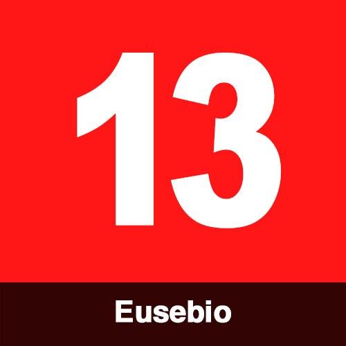 Eusabio